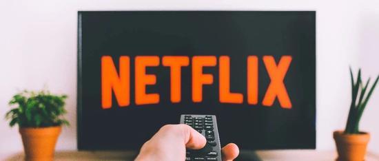 至少已有2年订户的Netflix即将提价