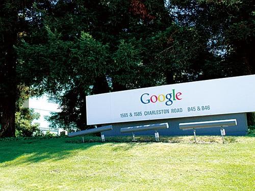 您现在可以在网络上对Google日历使用提醒