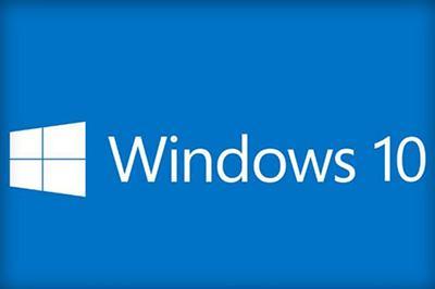 Windows 10周年更新将于今年夏天发布