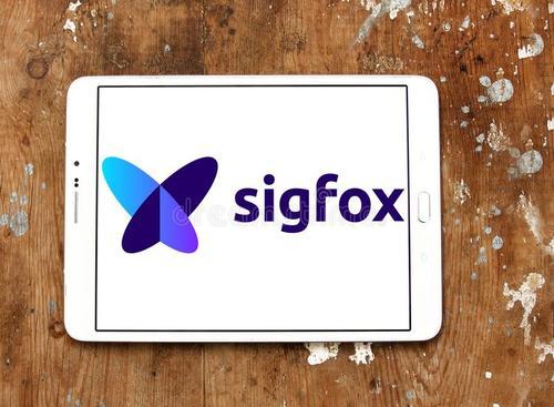 SIGFOX扩大美国城市的物联网网络以满足强劲的市场需求
