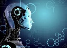 CARFIT和CEA建立了一个人工智能联合实验室