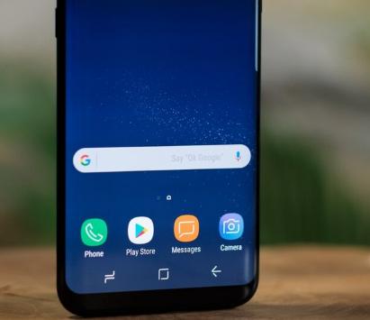 上个月 有害的Android应用激增了Google Play的下载量
