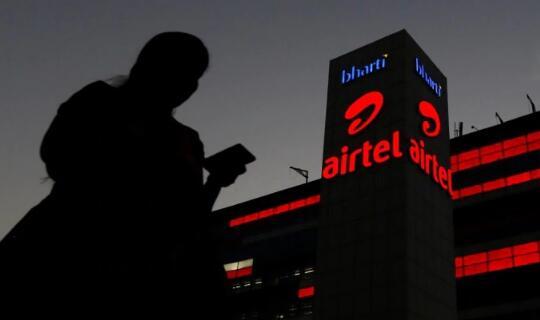 Jio效果:Airtel现在将拨出电话的振铃时间减少到25秒