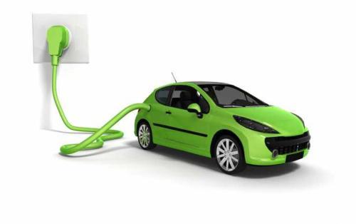 加州将增加2020车型年的电动汽车费用