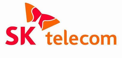 SK Telecom宣布面向物联网的LPWA网络在全国范围内推广
