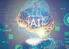 在Indiegogo上进行5个有趣的AI众筹活动