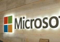 SIGFOX与Microsoft合作将物联网设备连接到Microsoft Azure IoT中心