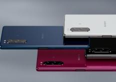 评测:索尼Xperia 5跟华为nova 4e怎么样