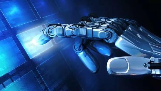 在人工智能驱动的世界中未来的潜在工作是什么
