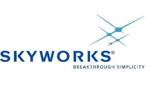 Skyworks和Sequans在Cat M LTE上合作