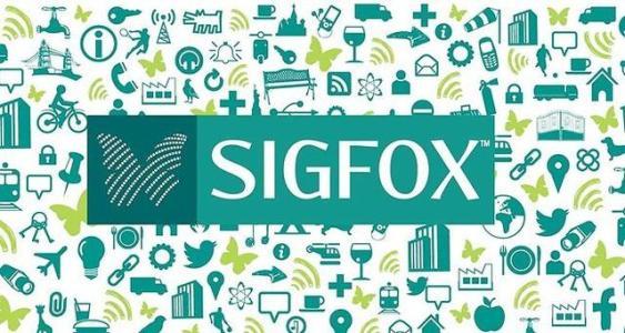 Verisure Securitas Direct将200000个警报系统连接到法国的SIGFOX物联网网络