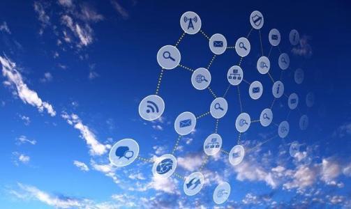 开放连接基金会将大规模扩展到物联网生态系统