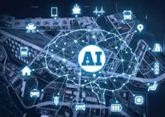 Elon Musk的OpenAI机器人主导DoTA 2专业人士
