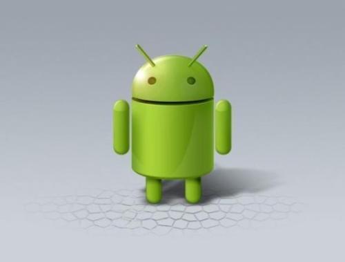 Pandora在Android和iOS上推出其新的播客服务