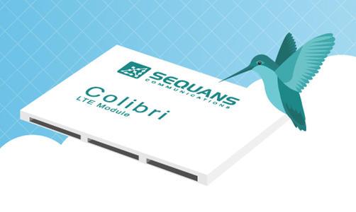 Sequans与金雅拓合作开发窄带LTE Cat M1和Cat M2技术