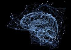马斯克表示马克·扎克伯格对AI的理解是有限的