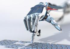 协作机器人技术日趋成熟