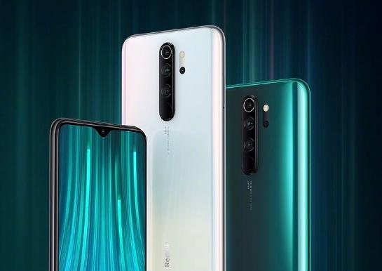 评测:Redmi Note 8 Pro跟荣耀10怎么样