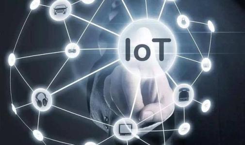 艾睿电子为企业和硬件供应商简化了物联网