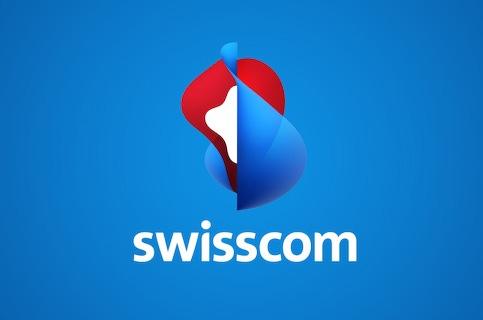 Swisscom加入了全球M2M协会