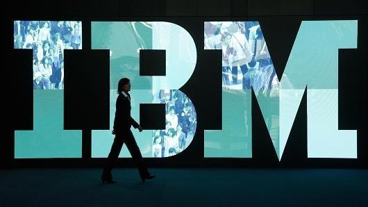 IBM与ARM合作加速物联网的交付