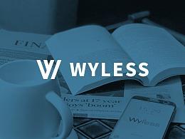 AhernIT与Wyless合作并收购了Progressive Platforms LLC