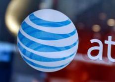 AT&T使用IoT技术通过同相能源改善太阳能管理