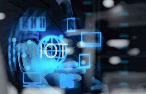 调查发现物联网是实现运营效率的关键