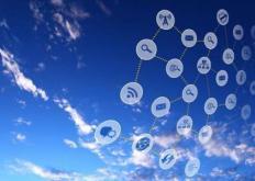 保险公司加快数字化转型战略 以改善客户体验并推动收入增长