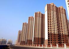 数以百万计的房租将住房需求搁置