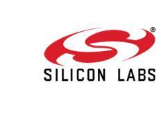 Link Labs任命LPRS来分销市场领先的基于LoRa的远程IoT连接产品