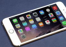 数据显示11月iPhone年度销量下降了20%