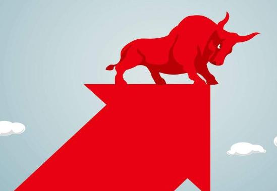 为什么今天Mesoblast的股价上涨8%