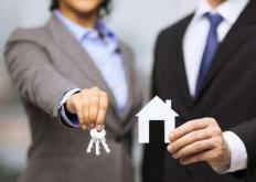 如何建立经纪人:选择合作伙伴时要考虑的13个关键因素