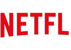 Netflix因用户增长放缓而陷入停滞