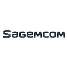 Sagemcom为卢森堡的智能计量推出