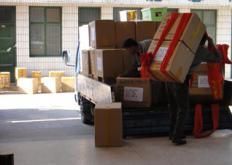 适当的准备工作可以使装箱和拆箱成为您旅途中压力较小的部分
