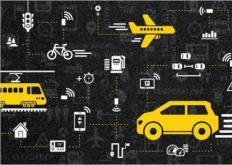 Telit IoT Portal的新版本将连通性管理与应用程序启用功能结合在一起