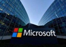 微软新的蜂鸟应用程序使用AI传递个性化新闻