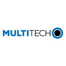MultiTech推出革命性的物联网平台