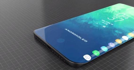 三星和Verizon基本上确认5G Galaxy S10将于2019年上半年发布