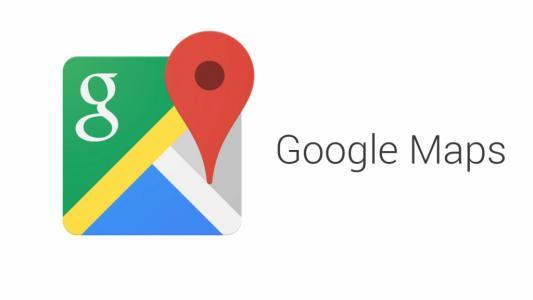 Google Maps在最新更新中更好地集成了助手