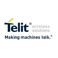 Telit将ARM编译器添加到行业领先的App Zone产品中