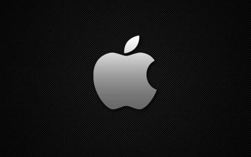 苹果和小米引领可穿戴设备出货量达到3200万台