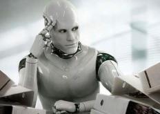 ABB机器人技术公司在密歇根州总部投资900万美元