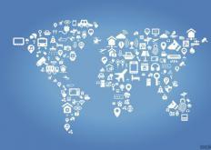 信息宣布IMPACT所有物联网的智能管理平台