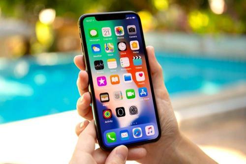 iPhone双SIM卡和eSIM支持将于下个月进入Verizon