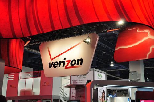 Verizon使用Moto Z3在智能手机上完成首个5G数据传输