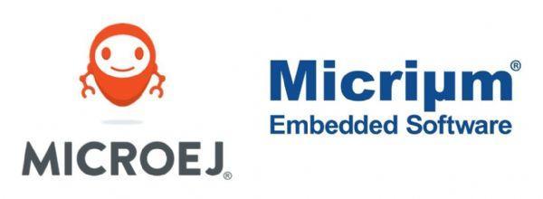 Micrium推出首个用于物联网设备设计的端到端解决