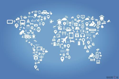 ThingWorx为全球分布式物联网部